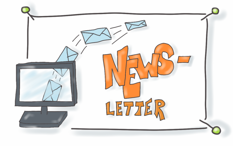 Symbol Newsletter
